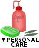 personal_care coupons