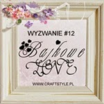 http://craftstylepl.blogspot.com/