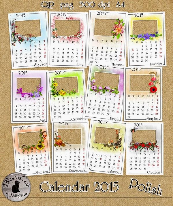 http://4.bp.blogspot.com/-h8VB0_cu5io/VIIA42363MI/AAAAAAAAGjA/GOa7fQ2dw0k/s1600/BCD_Calendar2015_preview_pl.jpg