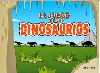https://www.cajastur.es/clubdoblea/diviertete/juegos/losdinosaurios.htm