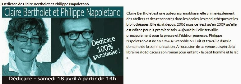 http://www.librairie-arthaud.fr/events.php?blid=5676#348857
