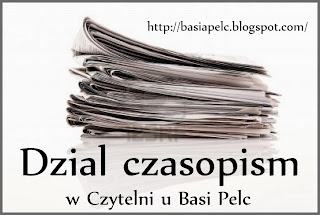 http://basiapelc.blogspot.com/p/dzia-magazynow.html