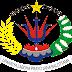 Logo Dinas Psikologi TNI AD ( Dispsiad ) - Angkatan Darat Bandung