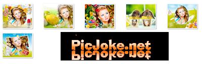 Picjoke.net-Páscoa