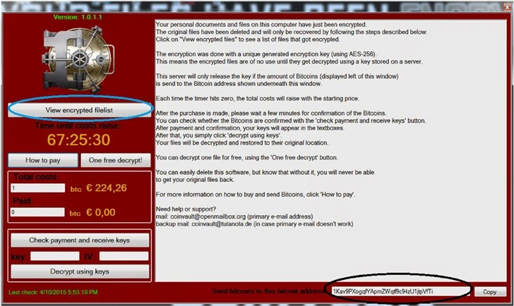 ransomware-removal-decrypt-tool
