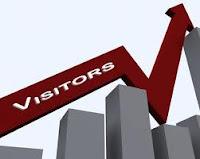 trafik blog , Menang Kontest Apa kata blogger tentang traffik blog?