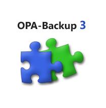 OPA-Backup