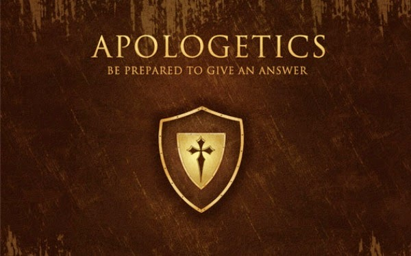 apologetics christian essay in other possibility resurrection
