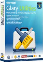 Glary Utilities Pro 3.9.0.137 Full Mediafire Patch Crack Download