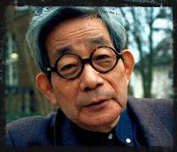 kenzaburo oe la leccion nuclear fukushima radiación japón