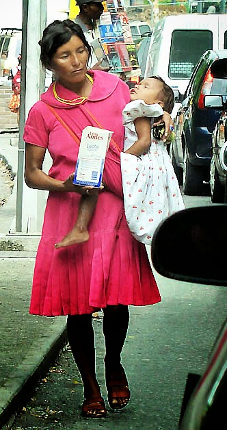 exterminio_de_razas-en_América_vamosenmovimiento.blogspot.com_1