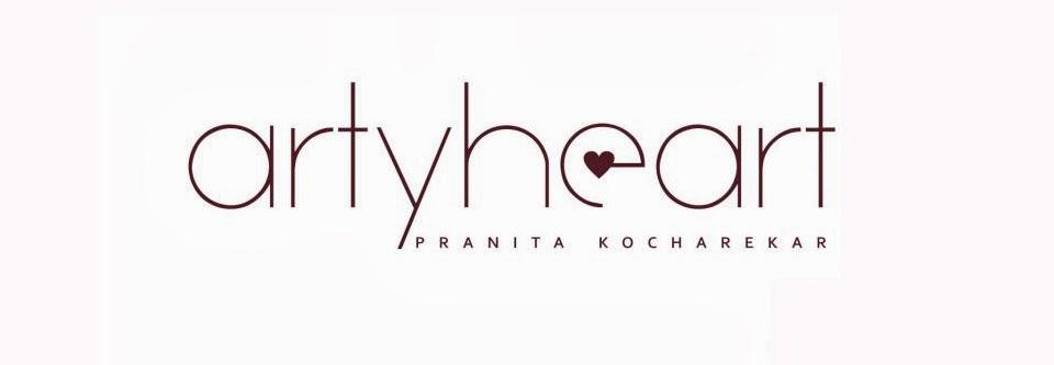Artyheart