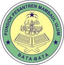 Ponpes Mambaul Ulum Bata-Bata