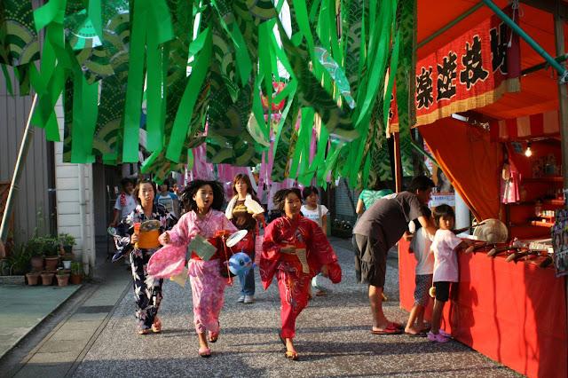 Từ vụng tiếng Nhật: Các cặp từ trái nghĩa trong tiếng Nhật
