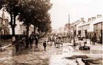 Main Street AbbeyLeix