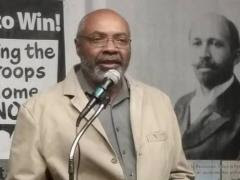 Abayomi Azikiwe Articles Reprinted On Global Research