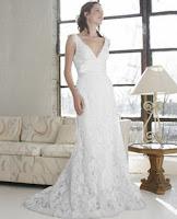 Janet Nelson Kumar Wedding Dresses