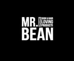 Mr-beanbody care