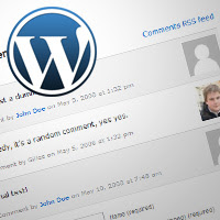 login wordpress.com komentar