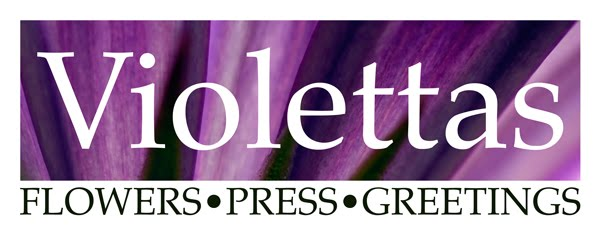 Violettas
