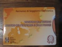 The Labyrinth - Immigration Italia (Permesso/ Carta di Soggiorno ...