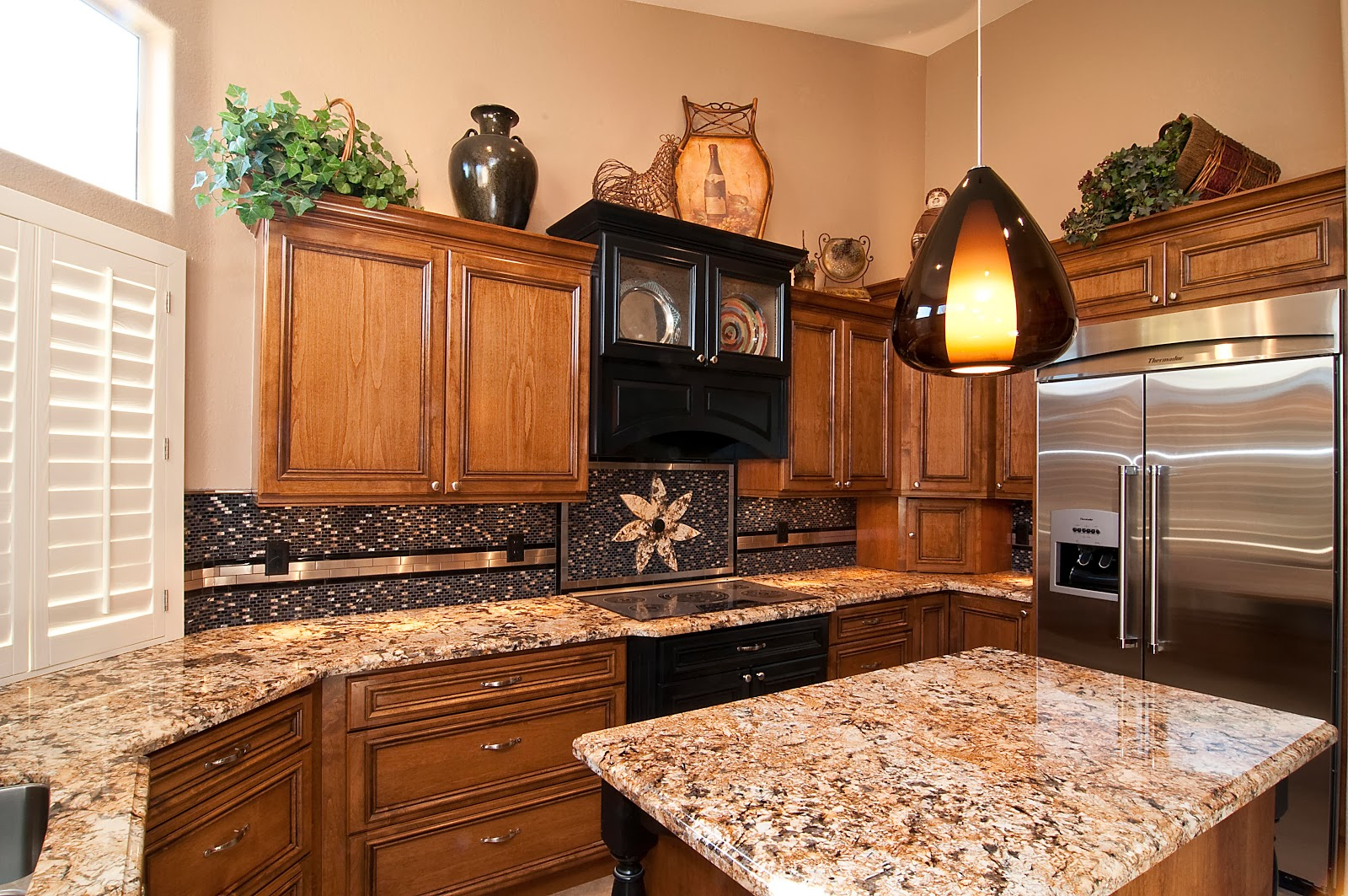 tile floor msi colorado showroom banner phoenix distribution locations quartz granite countertops and backsplash denver countertop