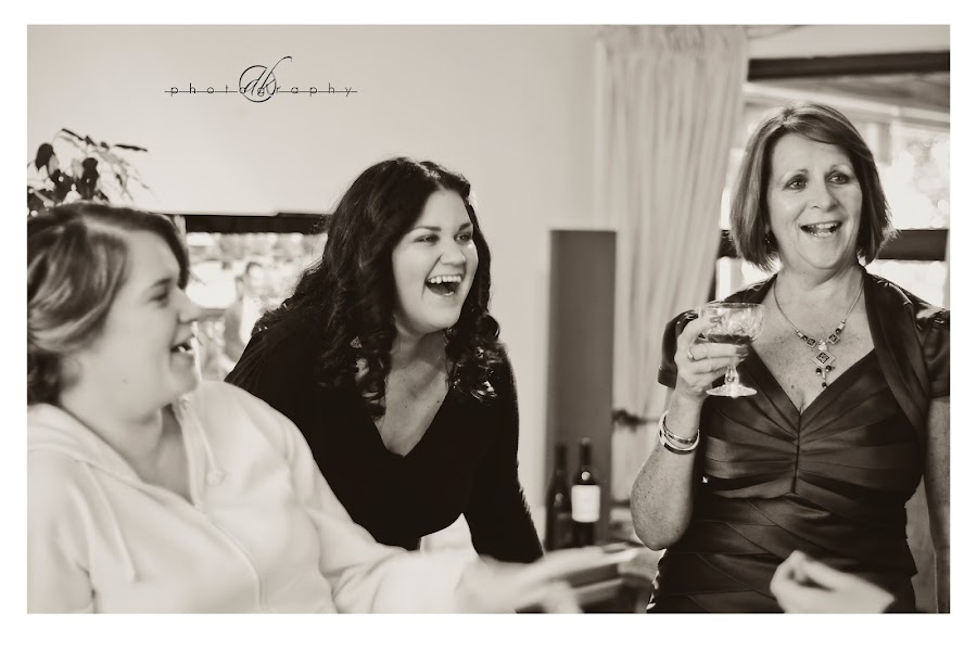 DK Photography S5 Mike & Sue's Wedding in Joostenberg Farm & Winery in Stellenbosch  Cape Town Wedding photographer