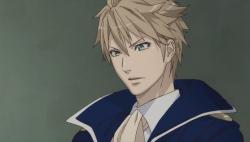 Dance with Devils – Episódio 02