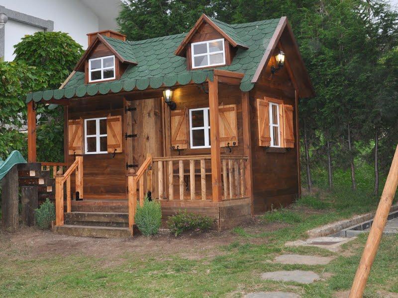 Casitas plastico jardin para nios casita de madera for Casita infantil jardin
