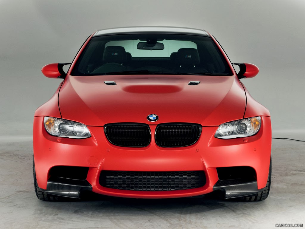 Bmw M3 0 60 >> Coupe Series 2013 Bmw M3 0 60 Bmw Car Pictures All Types All
