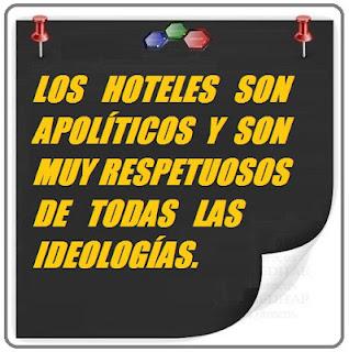 APOLITICOS,JPG