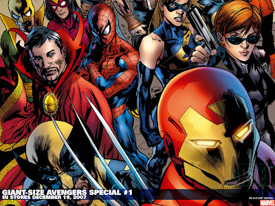 Superheroes_Marvel_Wallpaper_3