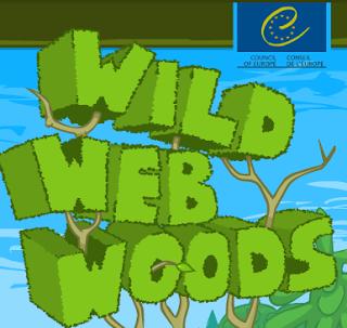 http://www.wildwebwoods.org/popup.php?lang=it