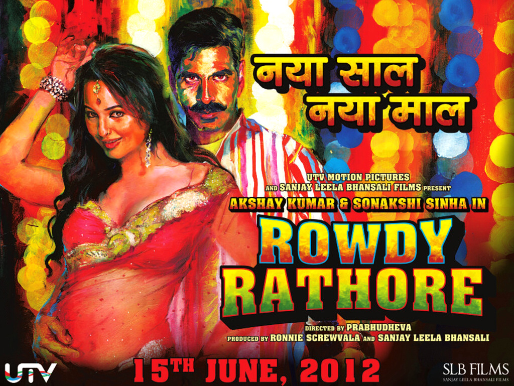 http://4.bp.blogspot.com/-h8ukp_Rqb4s/T6zPj6dA0DI/AAAAAAAAbJE/kom44CVS-xs/s1600/Rowdy+Rathore+-+Wallpaper+HD+Free+Download+2012-3.jpg