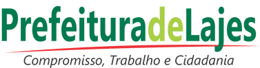 PREFEITURA MUNICIPAL DE LAJES/RN