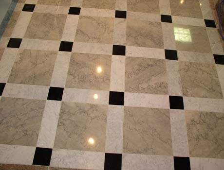 Marble floor designs designs for home Floor design