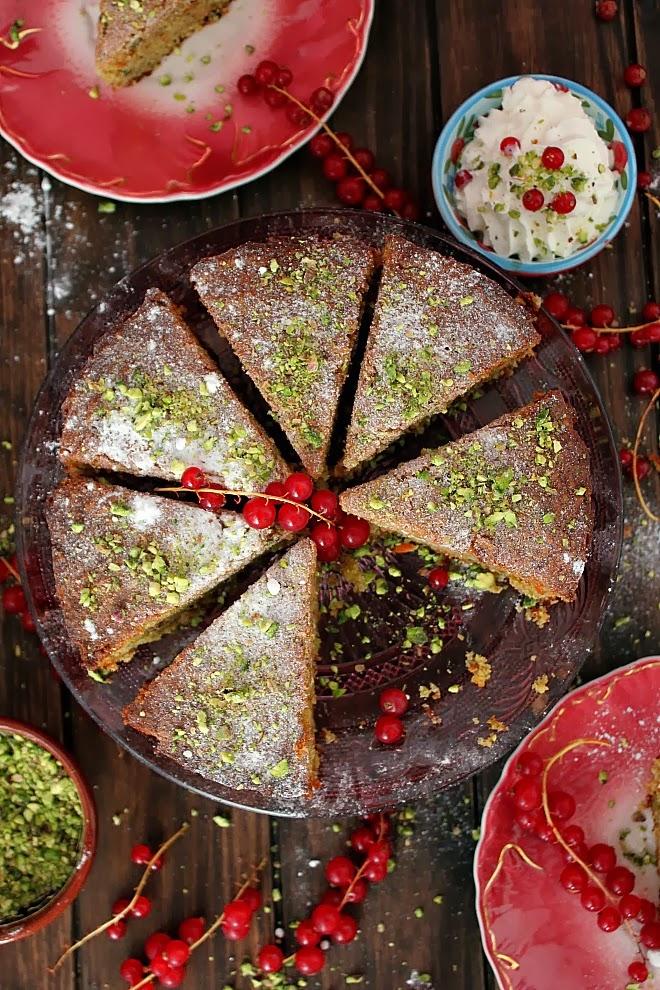 Perfecto Mi Cocina Persa Festooning - Ideas de Decoración de Cocina ...