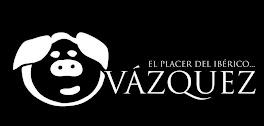 JAMONES Y EMBUTIDOS VÁZQUEZ