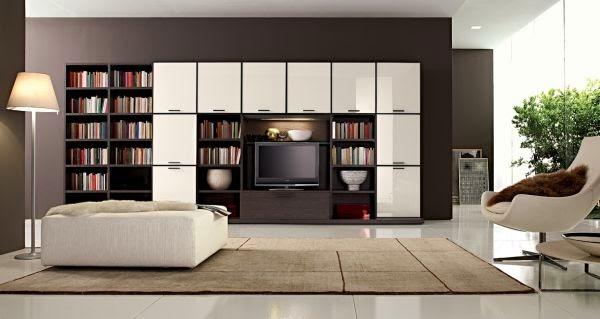 desain interior rumah minimalis 8