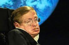 La falacia de Hawking