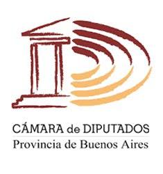 HONORABLE CAMARA DIPUTADOS PROVINCIA DE BUENOS AIRES