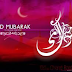 Happy Eid Mubarak Celebration.....