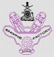 Engine Factory Avadi Employment News
