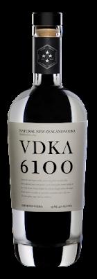 vdka 6100