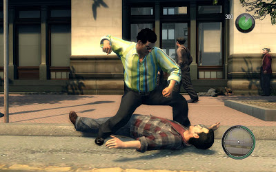 Mafia 2 game free download for pc free games download - How to download mafia 2 ...