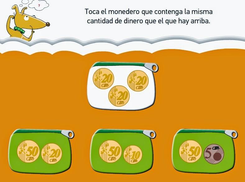 http://www.bromera.com/tl_files/activitatsdigitals/capicua_2c_PF/CAPICUA2-U5-PAG13-CAS.swf
