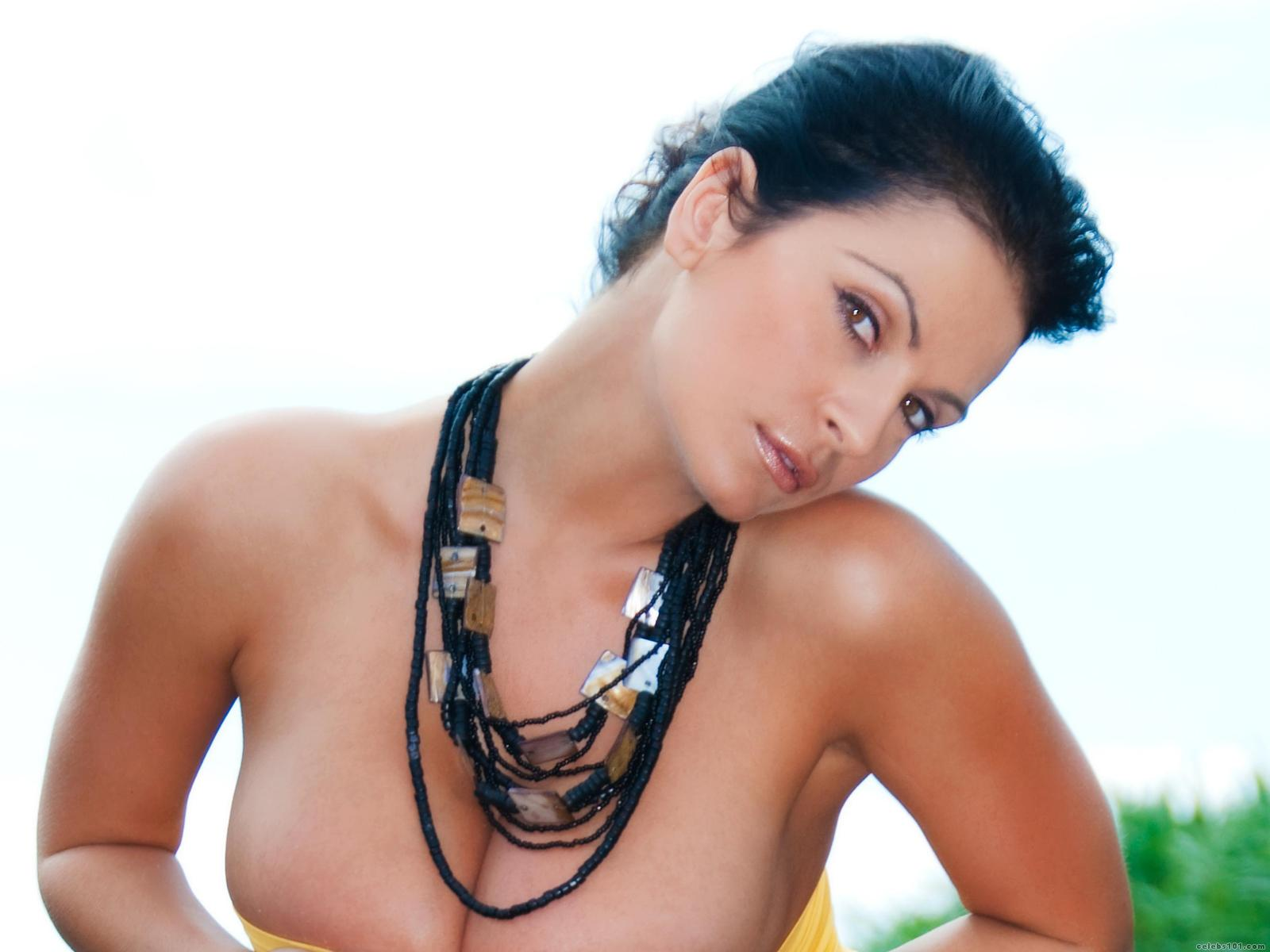 http://4.bp.blogspot.com/-h96Wq7-zSFA/TeRjCKfErfI/AAAAAAAAFFQ/EcZbxTvATUg/s1600/Denise+Milani190.jpg