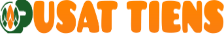 PUSATTIENS | PUSAT AGEN DISTRIBUTOR HERBAL TIENS / TIANSHI