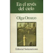En el revés del cielo (1987)