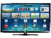 Smart TV: saiba como escolher sua televisão com internet e aplicativos